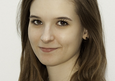 Kroatisch-Nachhilfe mit Sprachlehrerin Katarina in Wien