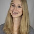 Englisch Nachhilfe mit Sprachlehrerin Emilia in Wien