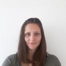 Hindi Einzelunterricht und Nachhilfe mit Marion in Wien