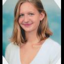 Deutschkurse mit Marie im Einzelunterricht in Wien nehmen