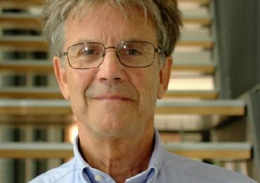 Englisch Unterricht mit Sprachlehrer Charles in Obersölden