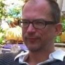 Einzelunterricht in Englisch von A1 bis C2 mit Native Speaker John in Wien
