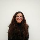 Türkisch Unterricht mit Veronika in Pfalzau und Wien