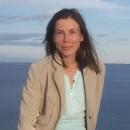 Bulgarisch Privatunterricht mit Muttersprachlerin Valentina in Wien
