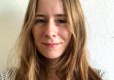 Verbessere dein Englisch in Baden in Miriam's Sprachunterricht
