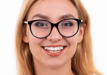 Slowenisch lernen mit native Speaker Sarah in Ehrenhausen oder online