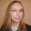 Russisch lernen mit der erfahrenen Privatlehrerin Olena in Wien
