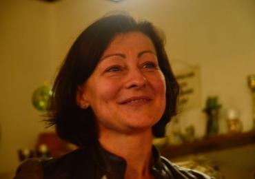 Deutsch als Zweitsprache in Wien lernen mit erfahrener Lehrerin Gabriel