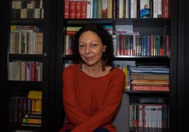 Rumänisch Unterricht mit Sprachwissenschaftlerin Raluca in Wien