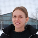 Englisch lernen mit erfahrener Lehrerin Martina in Graz