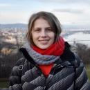 Russisch-Privatkurse mit Native Speaker Mariia in Wien