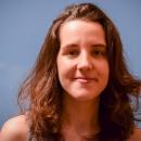 Nimm in Wien Spanisch-Fremdsprachenkurse bei Nativespeakerin Irene