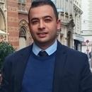 Arabisch Privatunterricht mit Fahad in Wien