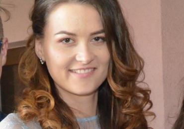 Rumänisch Privatkurse in Wien mit Muttersprachlerin Madalina-Ioana