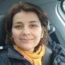 Deutsch lernen und verbessern mit Sprachlehrerin Szilvia in Wien