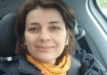 Ungarisch individueller Unterricht mit Sprachlehrerin Szilvia in Wien