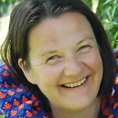 Englisch auf allen Sprachniveaus mit Sprachlehrer Corda in Wolsburg