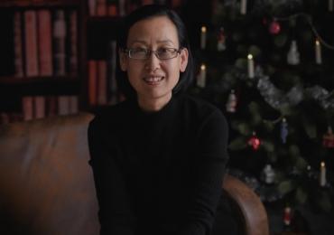 Chinesisch Lernen von Anfänger bis Fortgeschrittene in Linz mit Wang