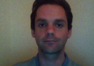 Französisch lernen mit Literaturwissenschaftler David in Innsbruck