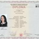 Polnisch Privatunterricht mit Lehrerin Elena in Wien