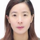 Koreanischkurse für Anfänger, Fortgeschrittene, Reise und Beruf in Wien