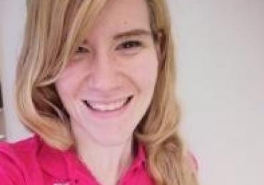 Italienisch Online Nachhilfe mit Muttersprachlerin Erica