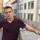 Russisch lernen mit Muttersprachler Vladimir in Graz