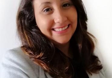 Portugiesisch Einzelunterricht mit Bianca in Lombach
