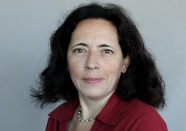 Französisch-Nachhilfe mit Muttersprachlerin Christèle in Wien