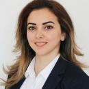 Lernen Sie Arabisch im Privatkurs in Wien mit Arabischlehrerin Alaa