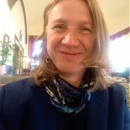Deutsch Privatunterricht alle Sprach-Niveaus mit Carmen in Wien