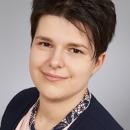 Deutsch Privatunterricht mit Dolmetscherin Jelena in Wien