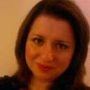 Italienisch lernen im Einzelunterricht mit Belina in Innsbruck