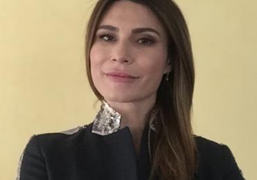 Nachhilfe in Bulgarisch mit Muttersprachlerin Neli in Wien