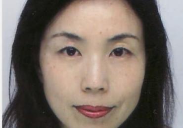 Chinesisch Sprachunterricht mit Muttersprachlerin Shasha in Wien
