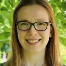 Deutsch lernen mit Lehramtsstudentin Raphaela in Graz