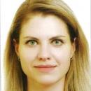 Ukrainisch lernen mit Muttersprachlerin Natalia in Zwettl