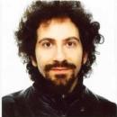 Online Italiensch-Kurse mit Muttersprachler Alessandro