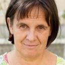 Verbessere dein Deutsch im Einzelunterricht in Baden mit Elvira