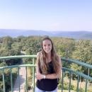 Deutsch Privatunterricht mit Dolmetscherin Lilla in Wien oder online