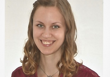 Improve your German in Vienna in Maria-Laura's private lessons