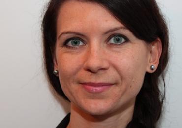 Deutschtrainerin Elke gibt Privatkurse in Strasshof an der Nordbahn