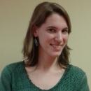 Spanisch Privatunterricht alle Sprach-Niveaus mit Sabine in Wien