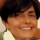 Italienisch für alle Niveaus mit Native-Speaker Cristina in Wien