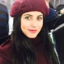 Türkisch Einzelunterricht mit Muttersprachlerin Gülsüm in Wien
