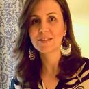 Arabisch lernen mit Native Speaker Hala in Kapfenberg