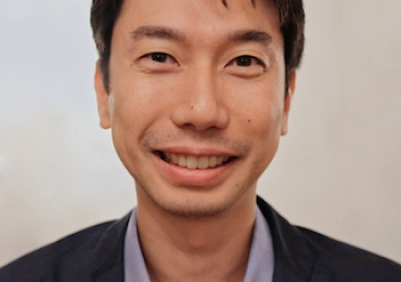 Japanisch Privatunterricht mit Muttersprachler Hiroshi in Wien