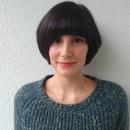 Italienisch lernen mit Muttersprachlerin Elisa in Wien