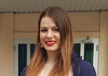 Kroatisch lernen mit muttersprachlicher Sprachlehrerin Martina in Wien