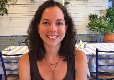 Portugiesisch lernen mit Muttersprachlerin Marina in Wien